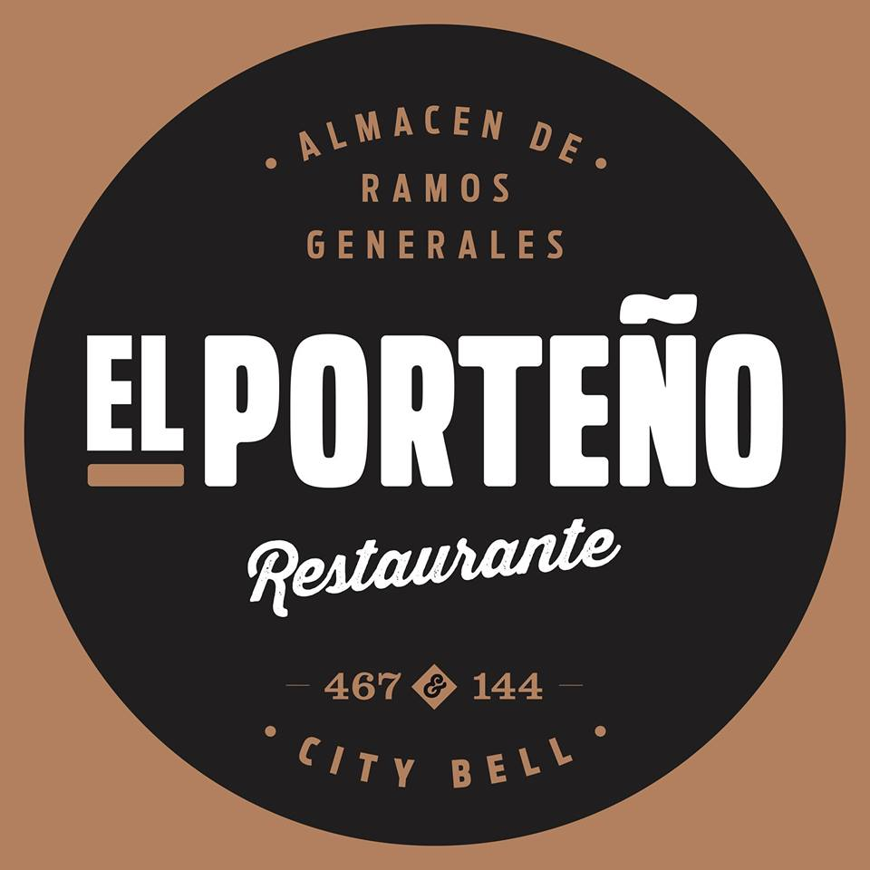 El Porteño Restaurante