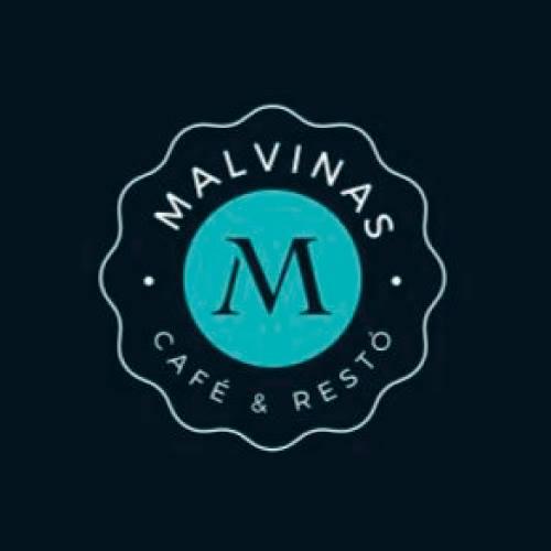 Malvinas Cafe & Resto