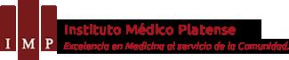 Instituto Medico Platense
