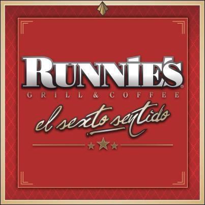 Runnies